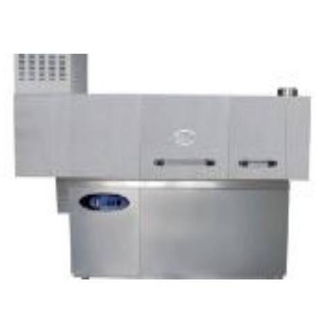 Посудомоечная машина с сушкой OBK 2000 Ozti (Турция), фото 2