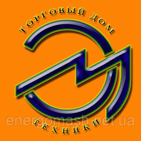 купить поломоечную машину в украине цена