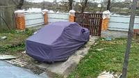 Чехол на лекговой автомобиль., фото 1
