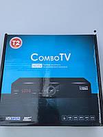ComboTV