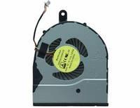 Вентилятор для ноутбука DELL INSPIRON 3558 (Кулер)