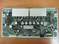 ND60200-0038