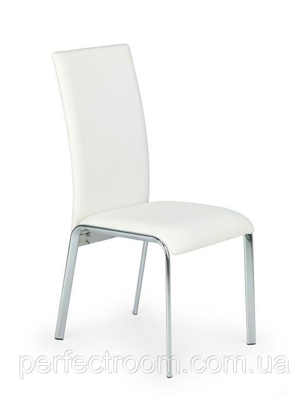 Кресло для кухни Halmar K135