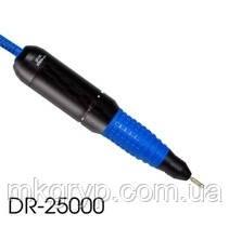 Запасная ручка для фрезерной маникюрной машинки  DR-25000
