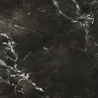 Marble Negro 45*45 (пол) Уп.-1,42м2/7 шт