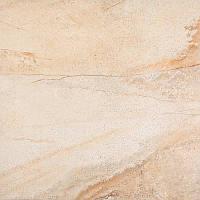 Sahara beige lappato 59,3*59,3 (пол) Уп.- 1,76 м2/ 5 шт.