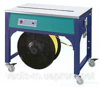 EXS-206 Полуавтомат для обвязки полипропиленовыми лентами