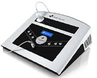 Body Health Аппарат для ультразвуковой кавитации «BHS 040», Аргентина