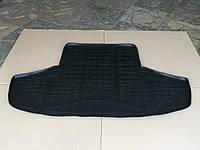 Коврик багажника полиуретановый Norplast Lexus GS 2005-2011 / 2012-