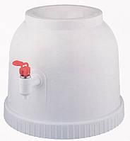 Диспенсор для воды пластиковый PD-1