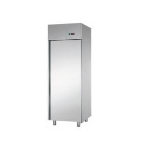 Морозильный шкаф  DGD AF07 ISO MBT