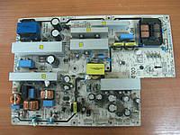 PSB P/N 2300KEG031A-F