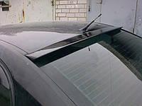 Козырёк на стекло Opel Vectra C 2004-2012