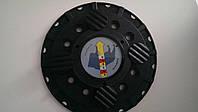 KIT-SL-80 Уровень определения % угла уклона для быстрого монтажа регулируемых опор Buzon Бельгия