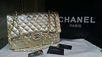 Сумка , Клатч  Шанель Chanel классика в цвете шанель 2.55
