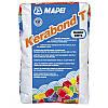 Клей Мапей Керабонд Т Белый для плитки и мозайки мешок 25 кг