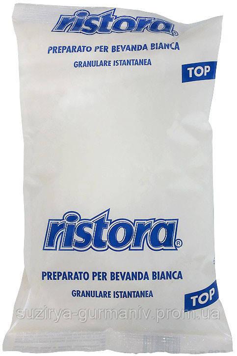 Сливки сухие гранулированные Ristora ТОП 500г