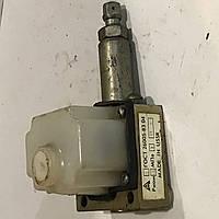 Реле давления 4ГОСТ (4РДП) 32 МРа Ду=4 мм 260005-83 на VSETOOLS.COM.UA