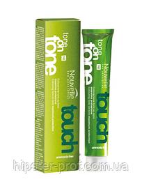 Краска для волос Nouvelle Touch 60 ml