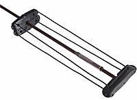 Ручка длинная Mares для зарядки гарпунов