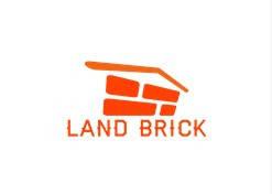 Облицовочный кирпич LAND BRICK - старт производства