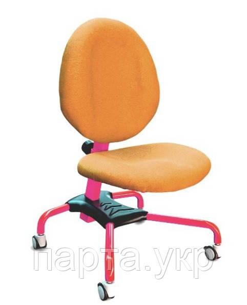 Кресло  для учебы Ортопедическое