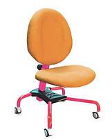 Кресло  для учебы Ортопедическое, фото 1