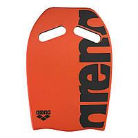 Досточка для плавания AR-95275 KICKBOARD (EVA, р-р 41x28x2,5см, цвета в ассортименте)