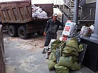 Вывоз мусора,вывоз строительного мусора