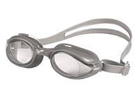 Очки для плавания SPRINT. Окуляри для плавання ZRAR-92362.