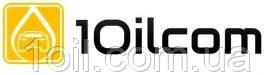 Концентрат незамерз.жидкости LIQUI MOLY  для  стекол (-60°C)