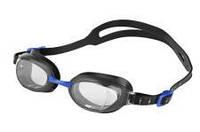 Очки для плавания SPEEDO AQUAPURE. Окуляри для плавання ZR809002.