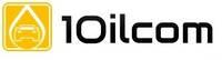 Незамерзающая жидкость (для омывателя)  ЛЕОЛ   (-20 С)    5л