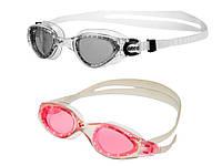Очки для плавания детские CRUISER SOFT JR. Окуляри для плавання дитячі