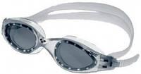 Очки для плавания детские IMAX JR ACS. Окуляри для плавання дитячі