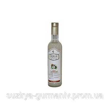 Сироп Dolce Aroma Кокосовый 700 мл, фото 1