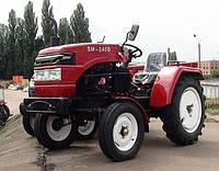 Трактор SM-240B