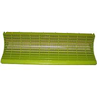 Подбарабанье зерновое на 5-ти клавишные Claas Dominator 96