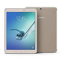 Планшет Samsung Galaxy Tab S2 VE T819N 9.7 LTE (SM-T819NZDE) 32Gb Bronze Gold