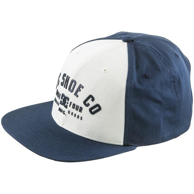 Чоловічі кепки