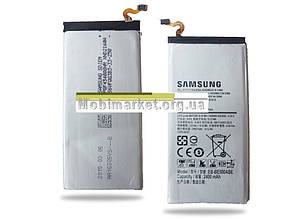Акумулятор EB-BE500ABE для Samsung Galaxy A5/A500 original 2400mAh, фото 2
