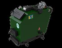 Пиролизный твердотопливный котел длительного горения Gefest-Profi S - 30кВт от Производителя