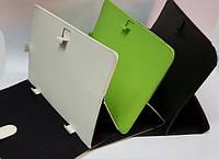 Чехол для планшета 10.1 дюймов LC-10C d