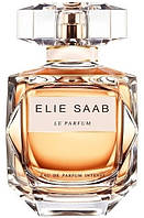 Оригинал Elie Saab Le Parfum Intense 50ml edp Женские Духи Эли Сааб Ле Парфюм Интенс