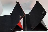 Чехол для планшета 10.1 дюймов LC-10B цветные d