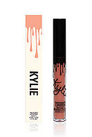 Жидкая матовая помада для губ Kylie Matte Liquid Lipstick,12PCS