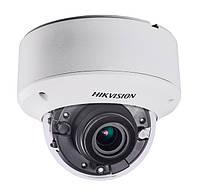 Видеокамера Hikvision DS-2CE56F7T-VPIT3Z