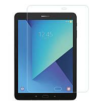 Защитное стекло для Samsung Galaxy Tab S3 T820/T825 тех пак