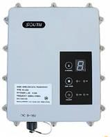 Радио модем South HX-U202 35Вт (410-470 МГц), фото 1