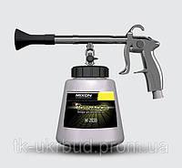 Аппарат для химчистки TORNADOR M-2040